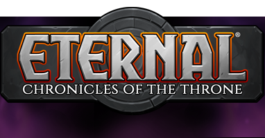Eternal: Chronicles of the Throne