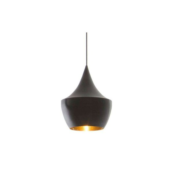 Tom Dixon Beat Lighting Series