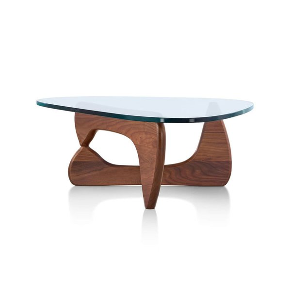 Herman Miller Noguchi Table by Lumens