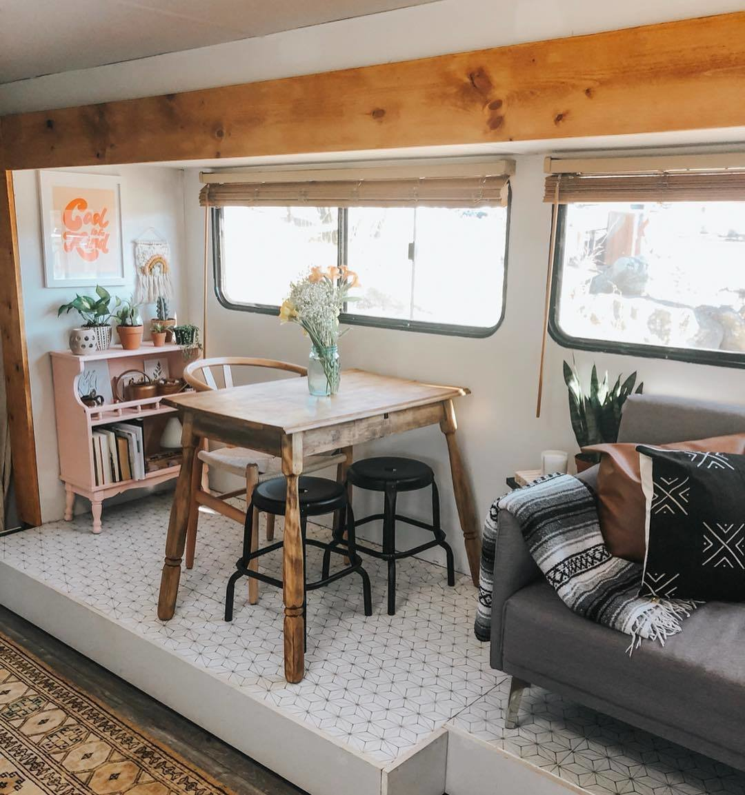 Dwell On Flipboard Home Building Tiny House Movement Santa Monica