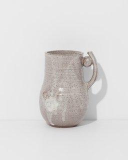 Ank Ceramics Aquinnah Vessel 64