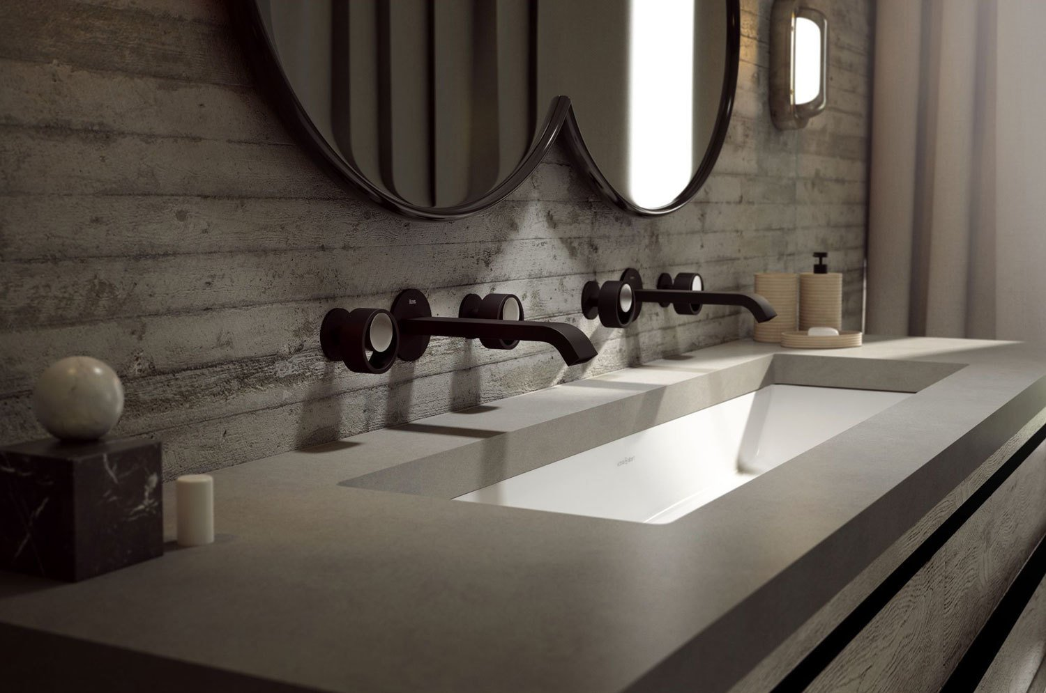 Trend Report: 10 High-Tech, High-Design Bathroom Products for the New Decade