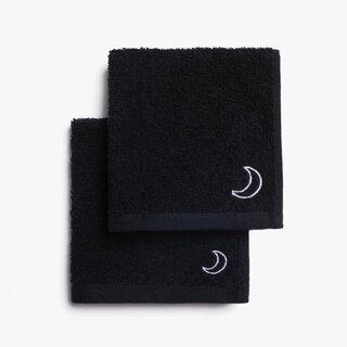 Parachute Makeup Towel Set