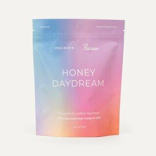 Recess x Maxbone Honey Daydream Treats