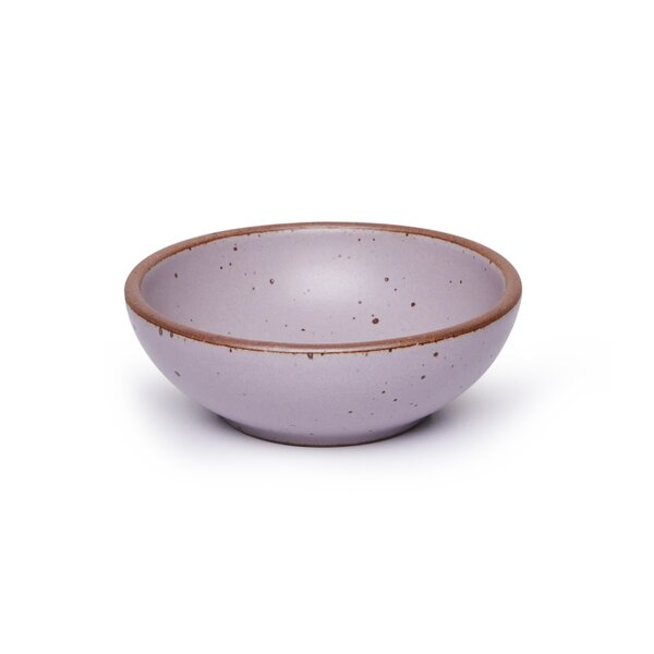 East Fork Breakfast Bowl