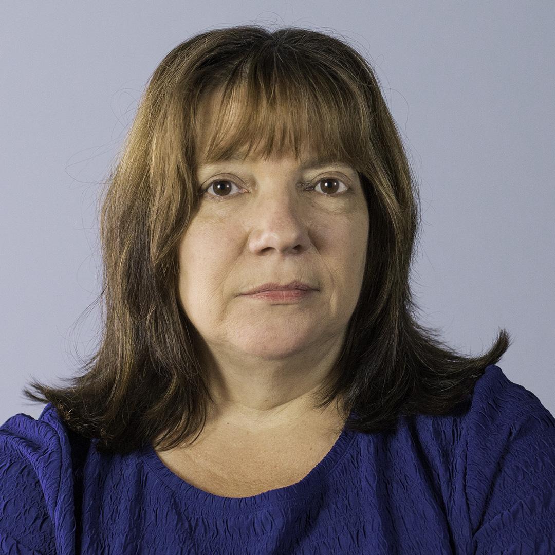 Paula Grome