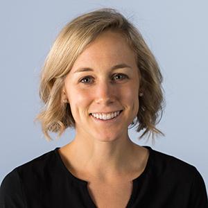 Jessica Kobunski