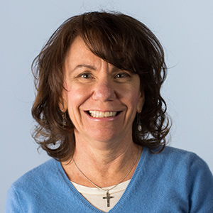 Karen Berling