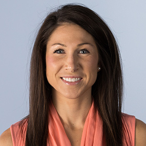 Michelle Dushensky