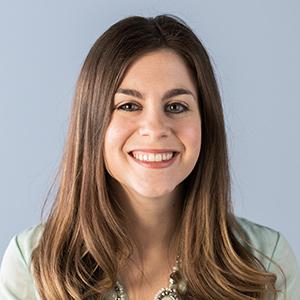 Jenna Greiwe