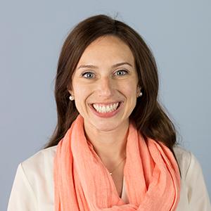Jessica Gravagna