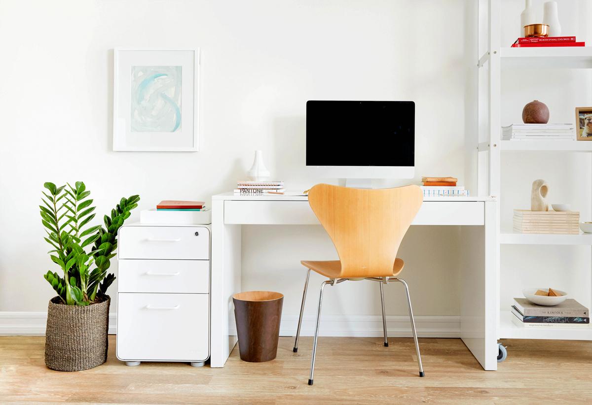 Blog   DesignYourWall + Apartment Therapy   DesignYourWall