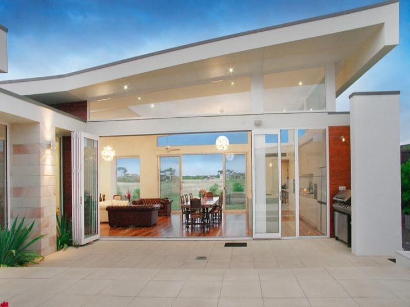 43 Plantation Drive, Barwon Heads