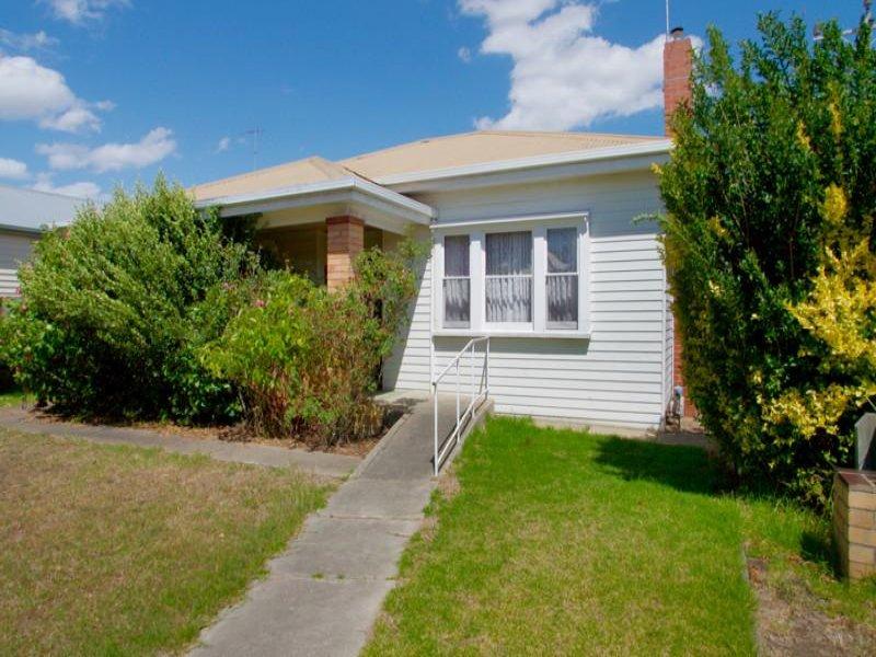 9 Anderson Street, East Geelong