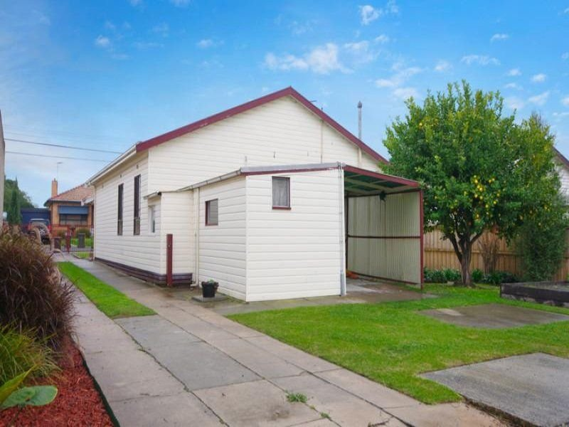 2 Craddock Street, North Geelong
