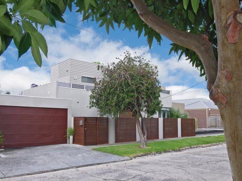 1 Trewheela Avenue, Manifold Heights