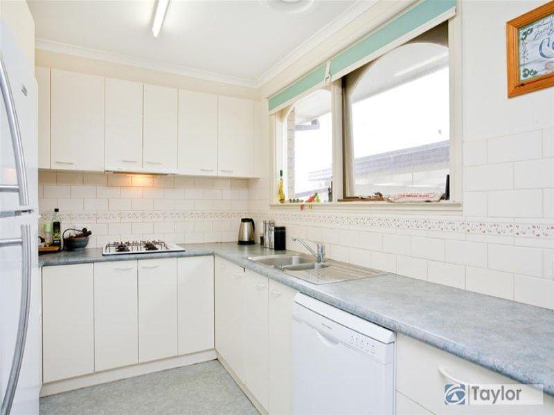 39 Springhurst Crescent, Grovedale