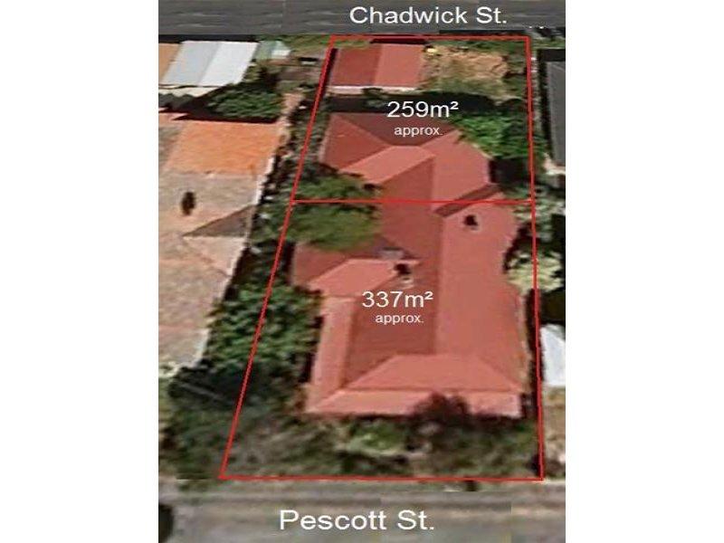 34 Pescott Street, Newtown