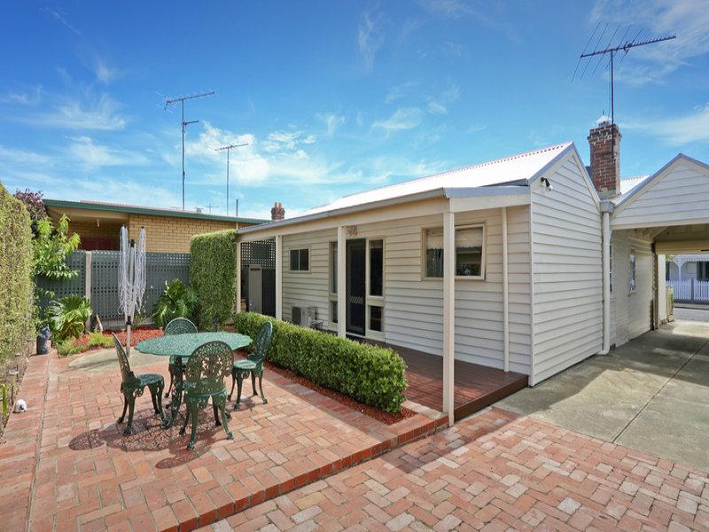 5 Weller Street, Geelong West