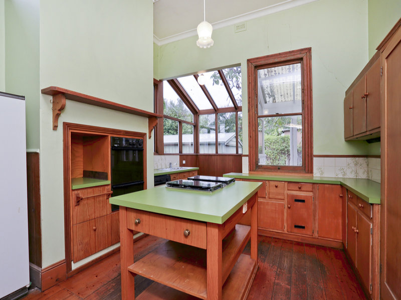 39 Laurelbank Parade, Newtown