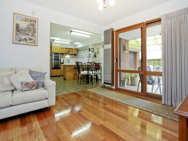 34 Balcombe Road, Newtown