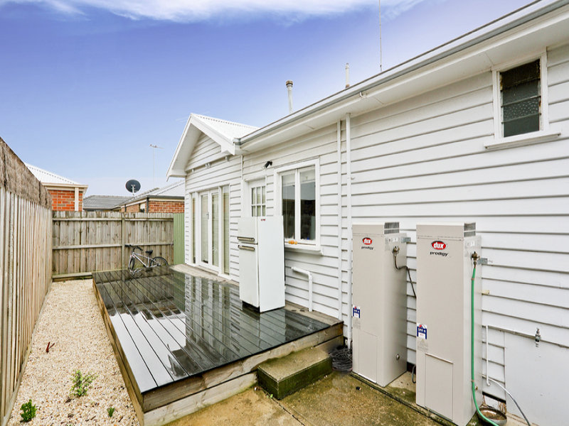 111 Kildare Street, North Geelong