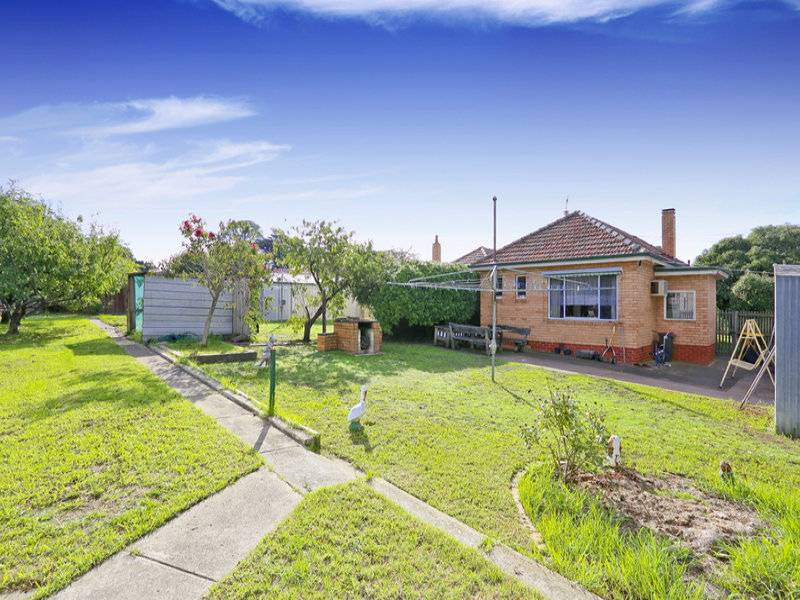 12-14 Graham Street, Hamlyn Heights