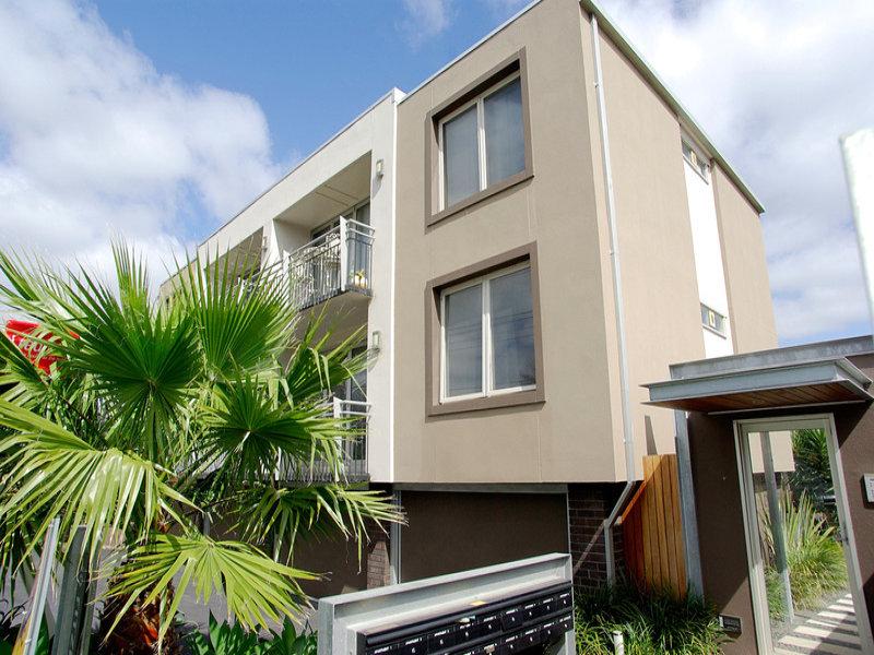 4 / 10 Fitzroy Street, Geelong