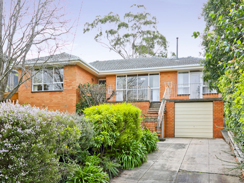 24 Lambhill Crescent, Highton