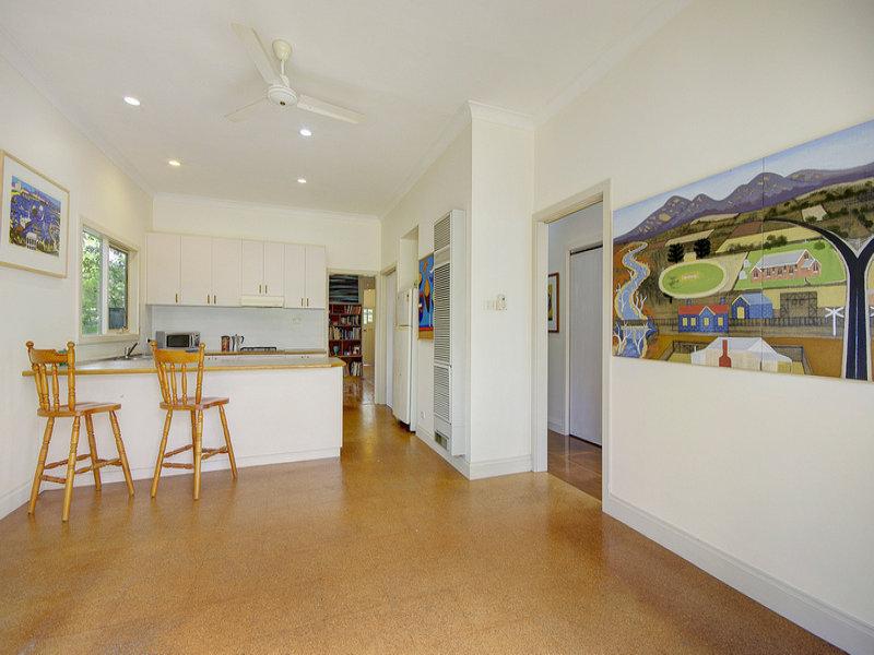 89 Gertrude Street, Geelong West