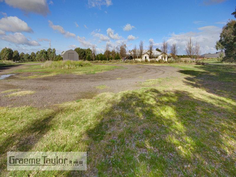 7 Daruma Way, Batesford