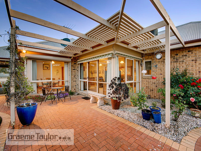 4 Idwall Court, Highton