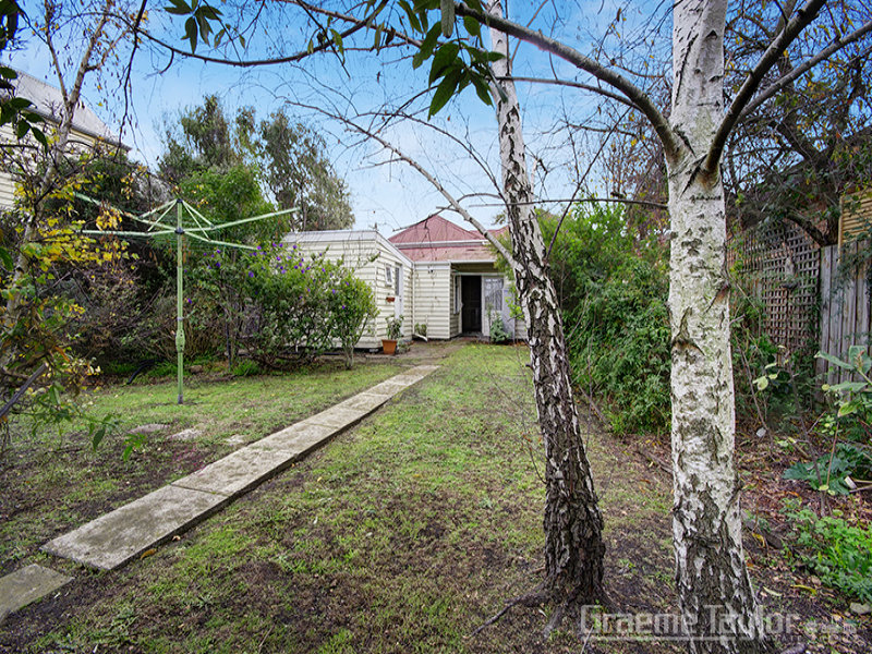 101 Autumn Street, Geelong West