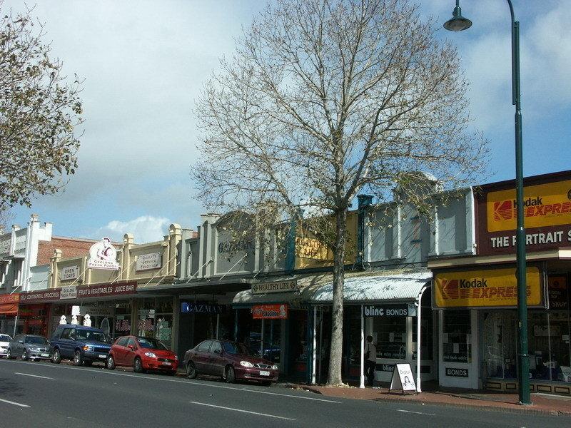 76 Autumn Street, Geelong West