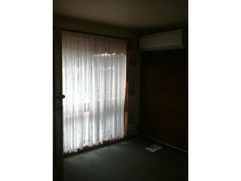 2 / 25 Purrumbete Street, Manifold Heights