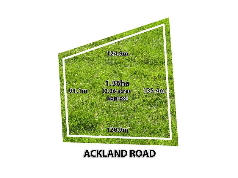 235 Ackland Road, Lethbridge