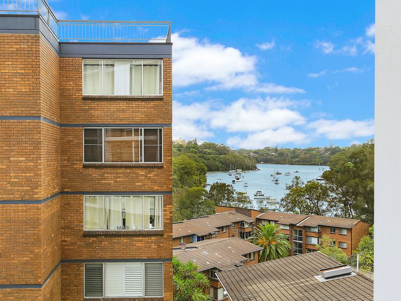 208 / 9 Waterview Drive, Lane Cove