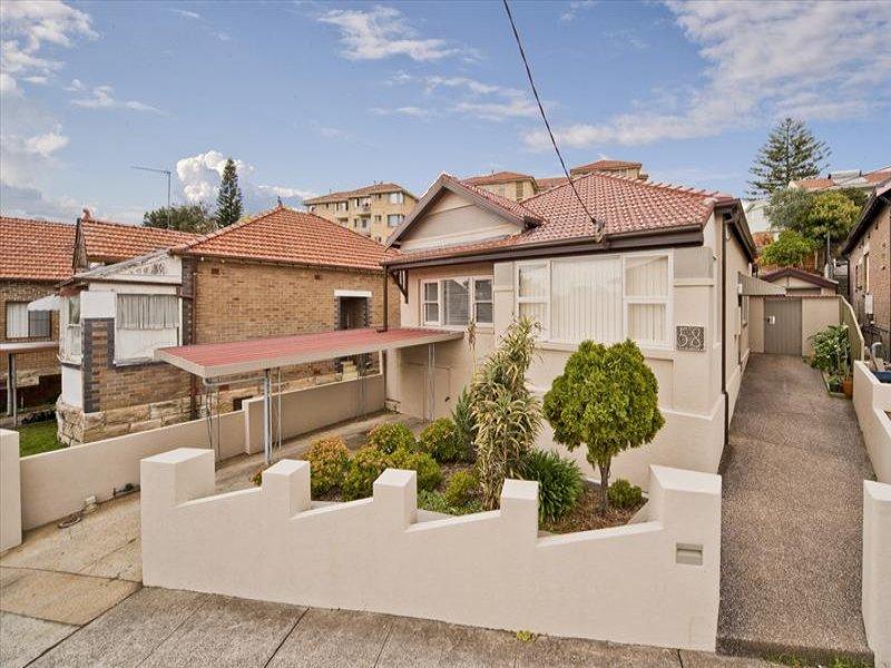58 Kimpton Street, Banksia