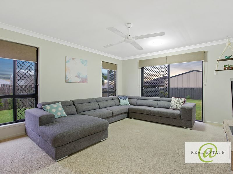 11 Beachley Place, Rosslyn