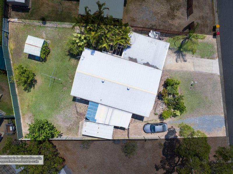 10 Housden Place, Taranganba