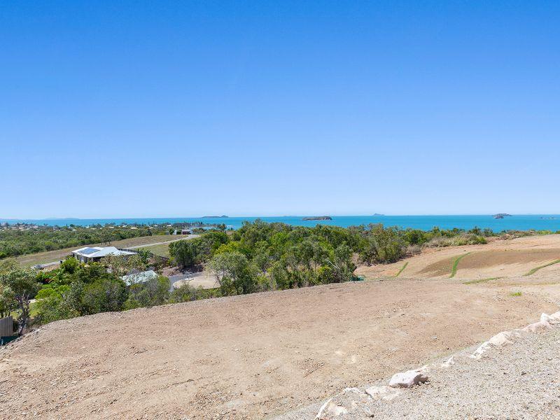 Lot 6, 19 Ocean View Drive, Zilzie