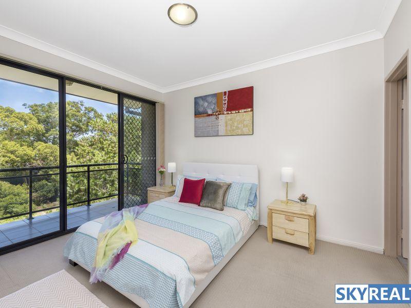 Desirable Home Unit – Great Feng Shiu.
