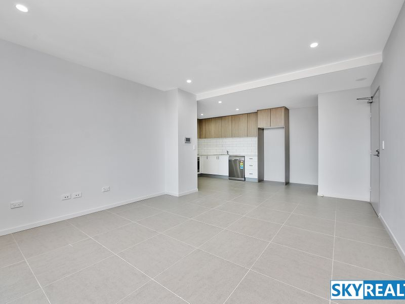 First Home Buyer Special - Quality Brand New Apartments