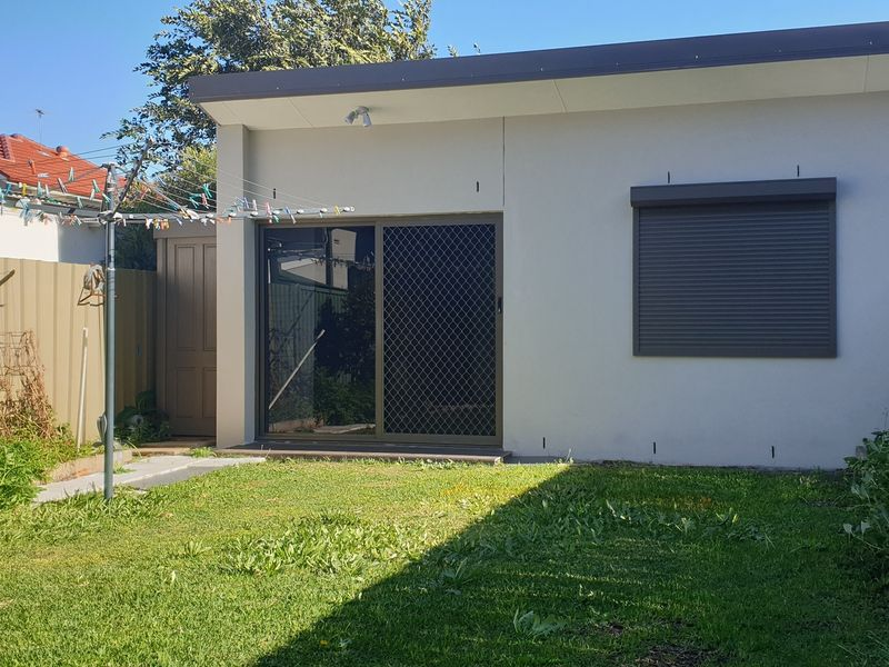 Deposit Taken - Modern & Private Granny Flat