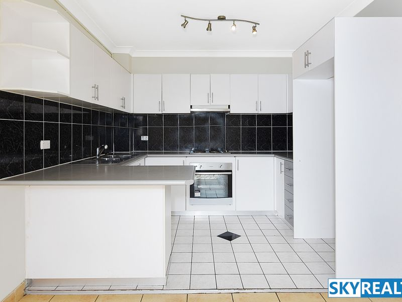 Nicely Presented Home Unit - Great Value