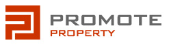 Promote Property