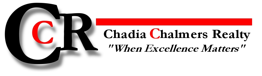 Chadia Chalmers Realty