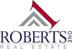Roberts One Real Estate