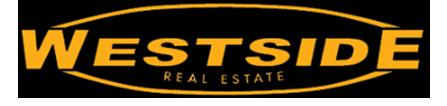 Westside Real Estate