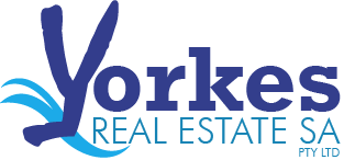 Yorkes Real Estate SA